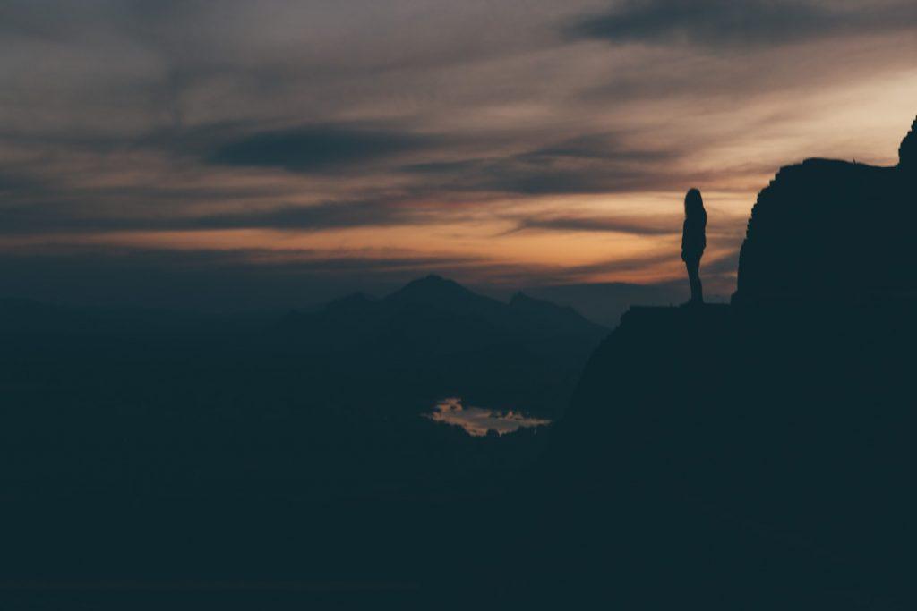 sri lanka sigiriya sunset coucher de soleil