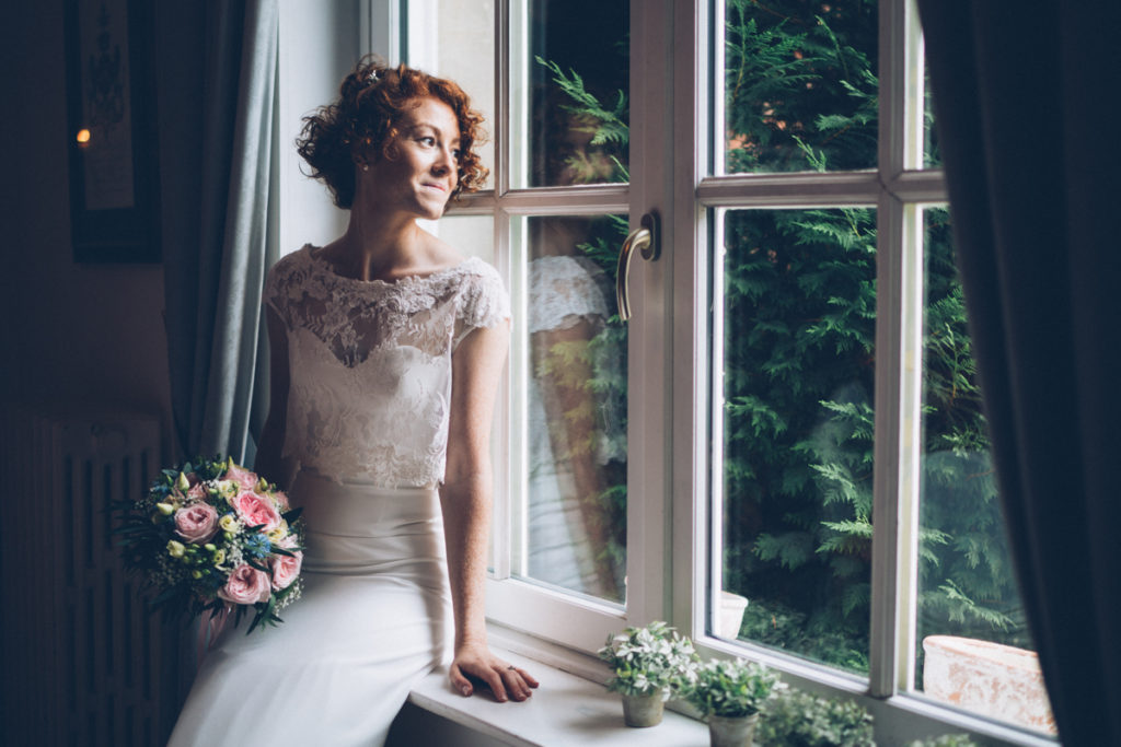 blog de mariage mariage lille