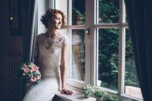 vidéaste de mariage nord