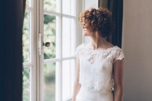 vidéaste de mariage hauts de france