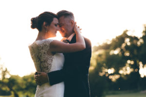 vidéaste de mariage paris oise