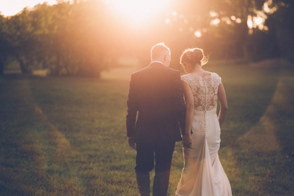 vidéaste mariage oise paris