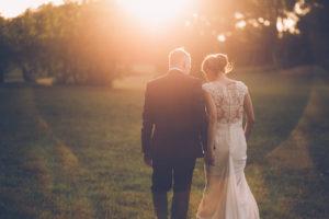 vidéaste de mariage château de pontarmé