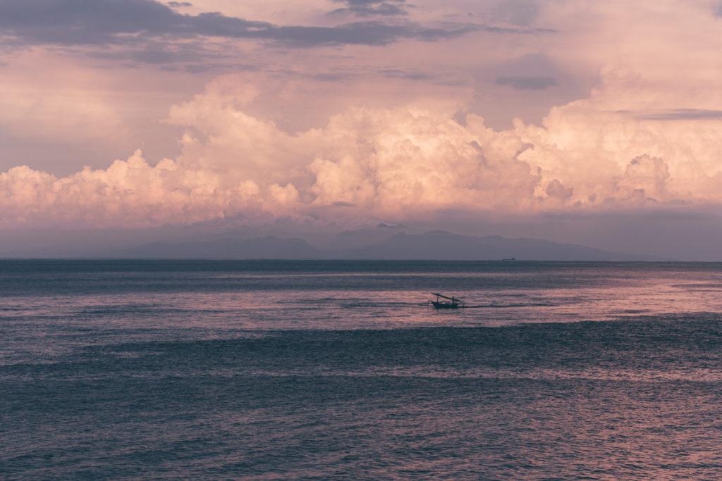 Blog Voyage Etats-Unis Bali