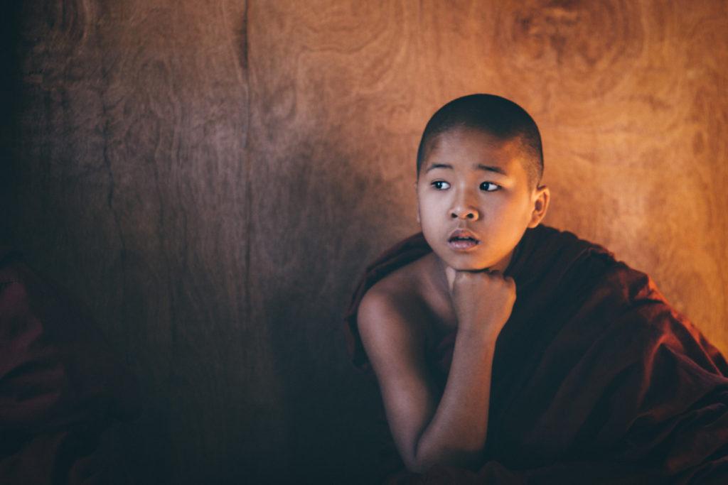 Photographe mariage Birmanie France