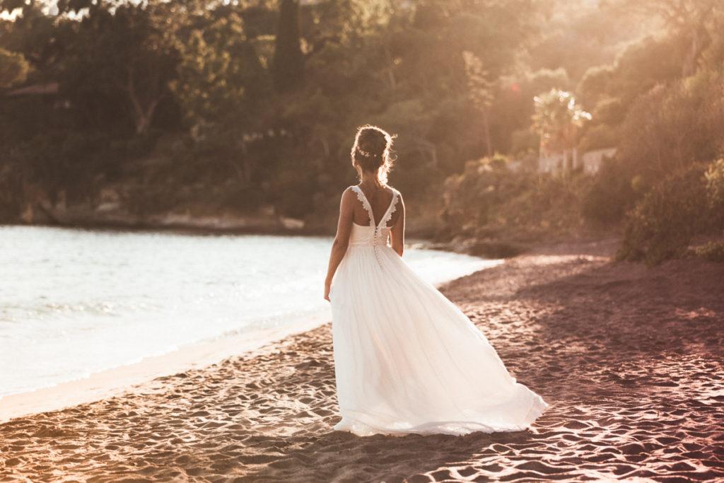 vidéaste mariage paris côte d'azur