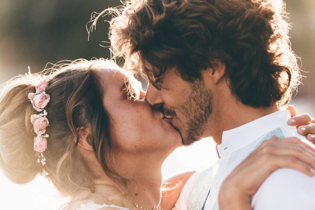 blog de mariage mariage var