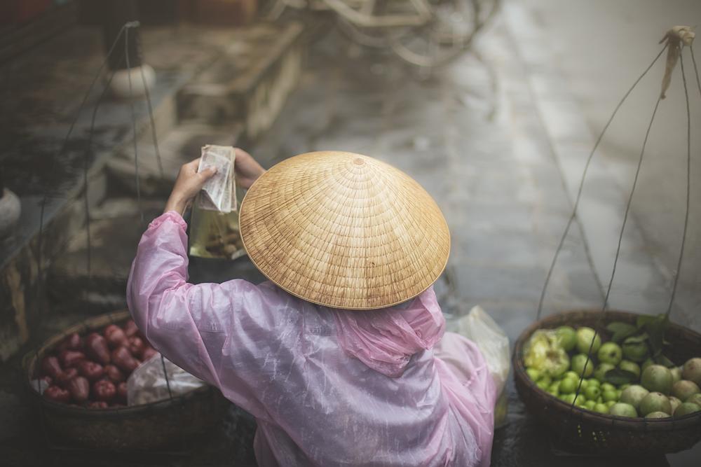 Photographe mariage vietnam france