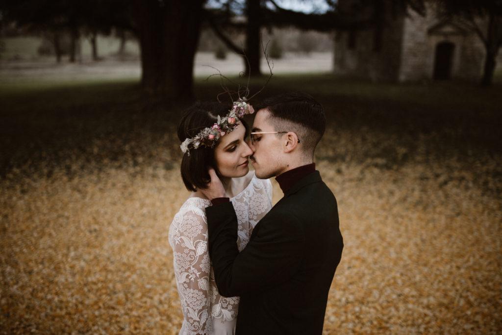 vidéaste mariage oise