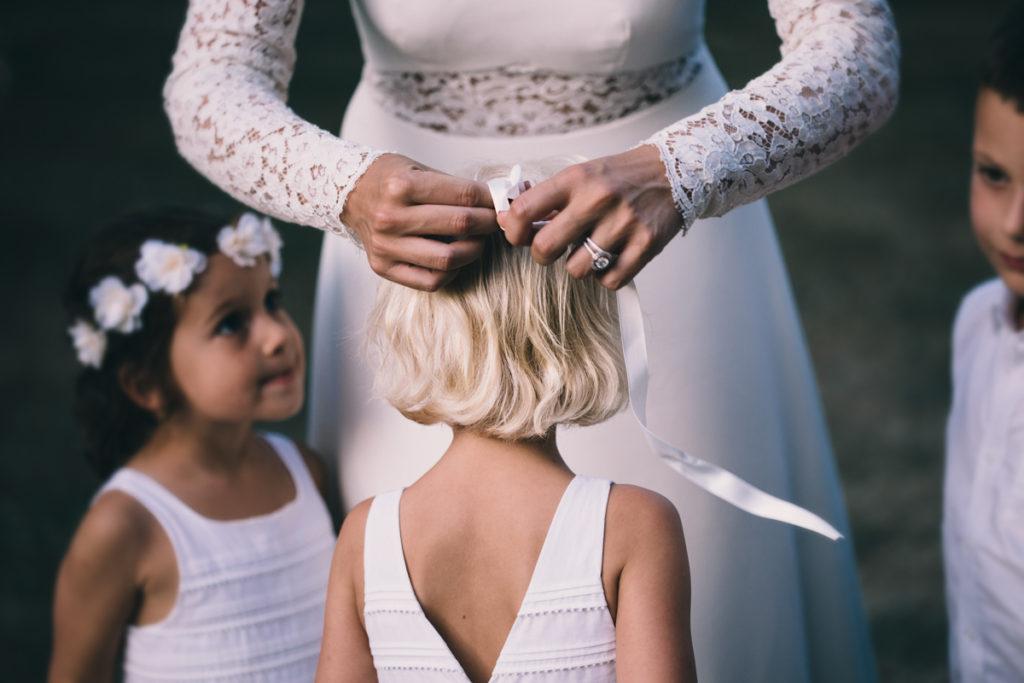 blog de mariage yvelines