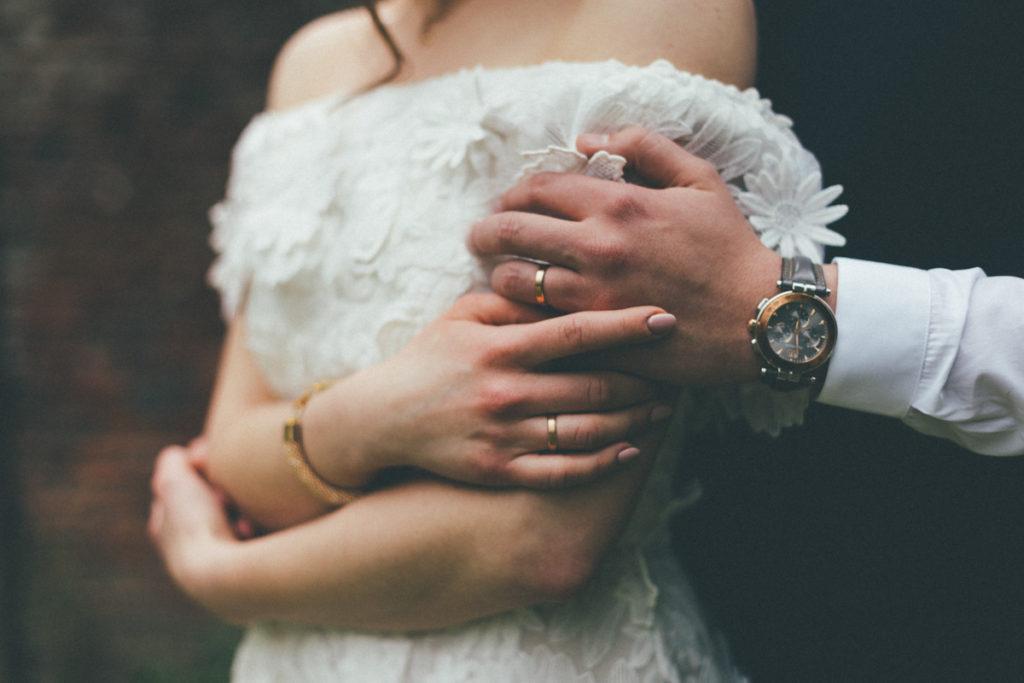 blog de mariage mariage à lille