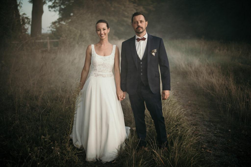 Mariage à Lille photographe mariage haut de gamme lille