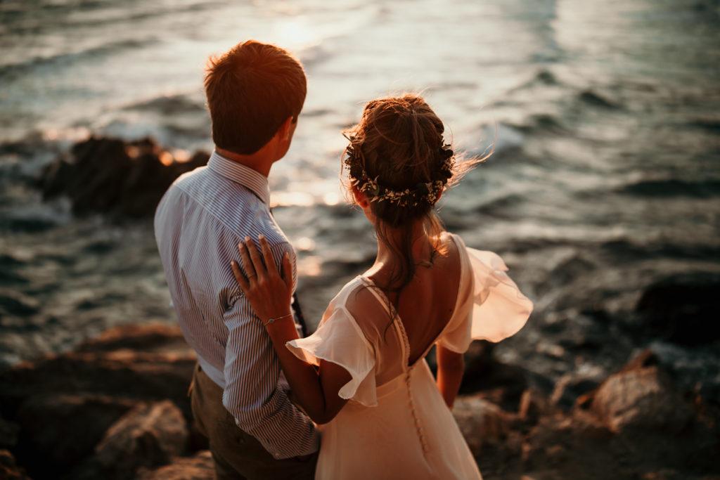 Workshop Photographe Mariage mariage bregancon