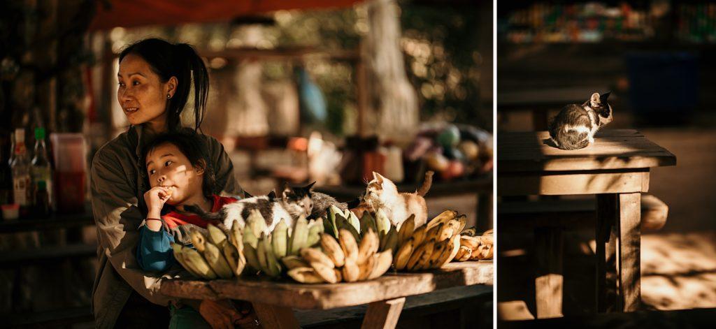 la boucle de thakhek ou manger a konglor ?