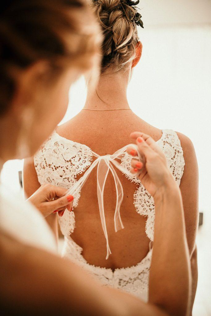 mariage à lille robe de mariée cymbeline