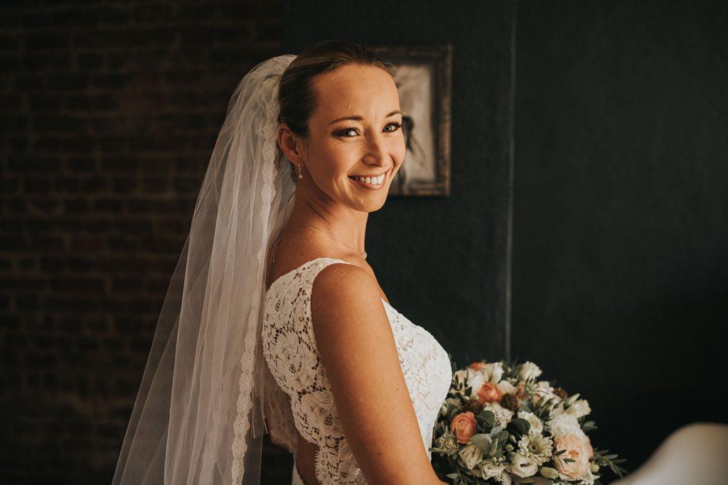 mariage a lille photographe mariage haut de gamme cymbeline