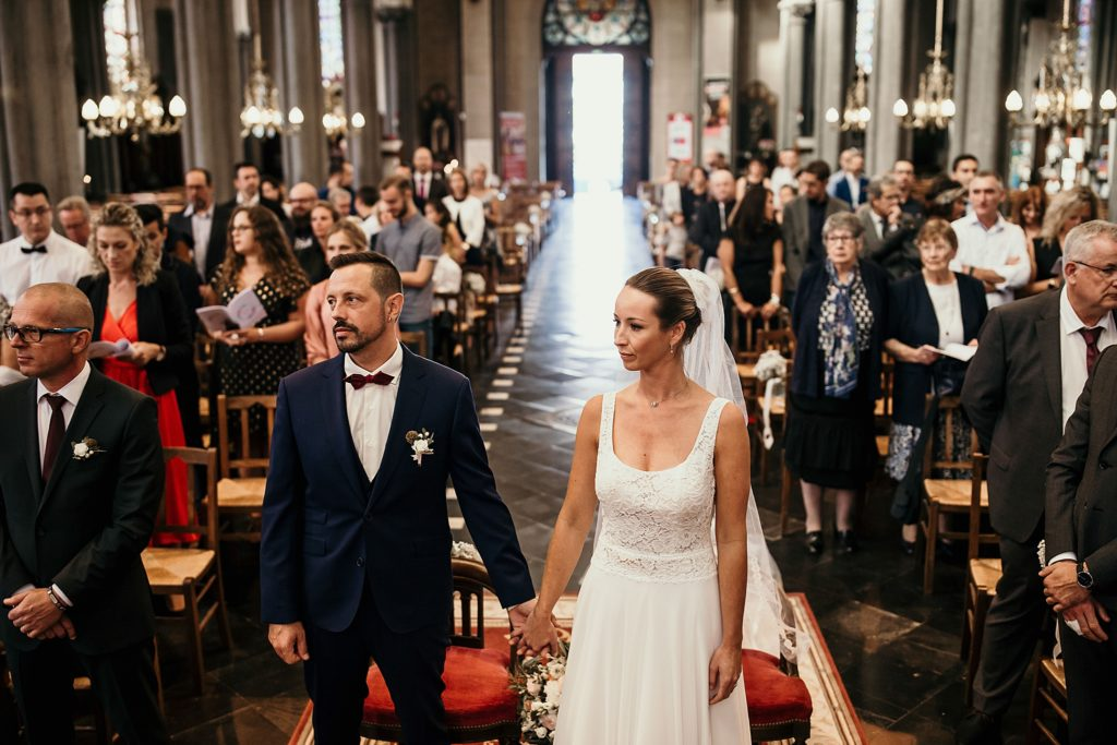 mariage a lille photographe wambrechies