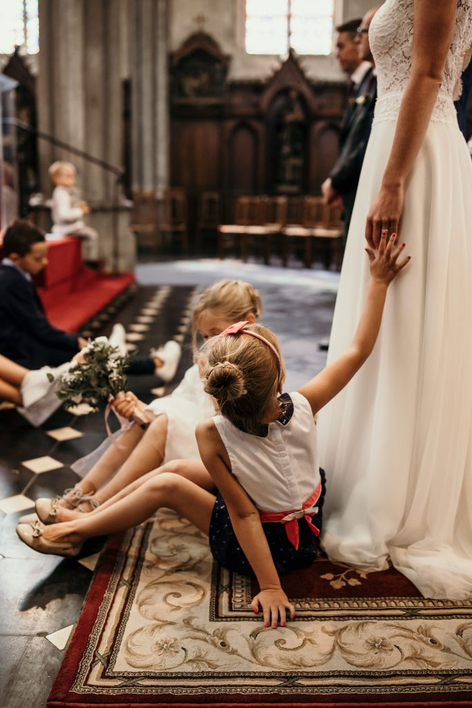 mariage a lille photographe mariage marcq en baroeul