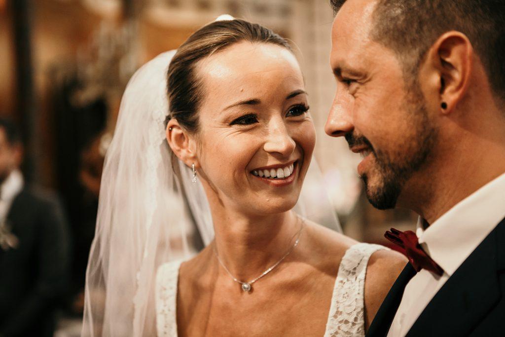 mariage a lille photographe mariage nord pas de calais