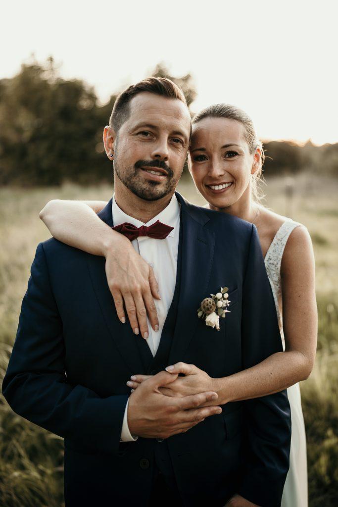mariage à lille photographe de qualité dans le nord