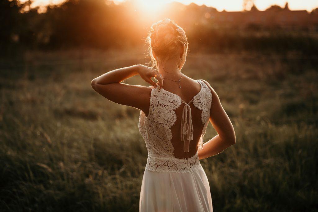 mariage a lille robe de mariée cymbeline
