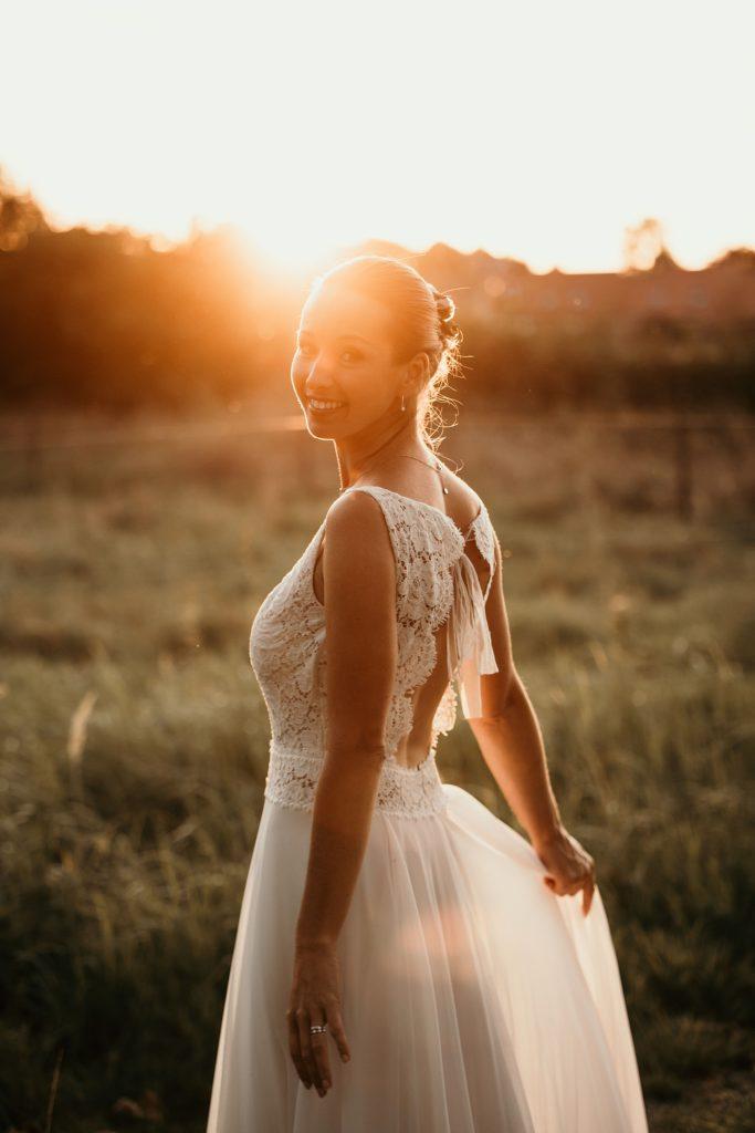 mariage a lille photographe mariage robe cymbeline