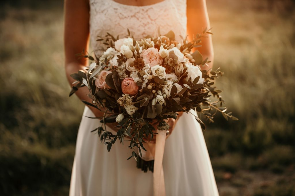 photographe mariage lille bouquet mariage