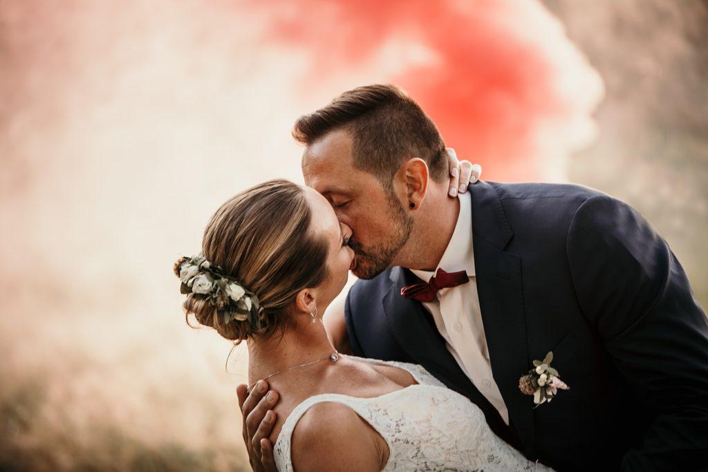 photographe mariage lille photo de couple professionnelle