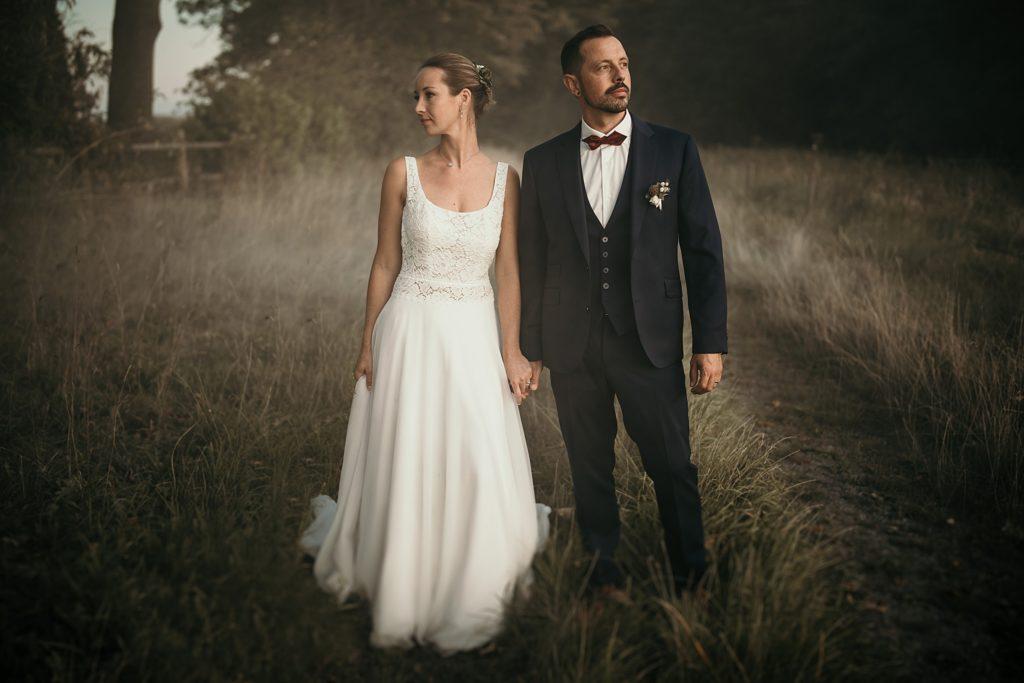 mariage a lille photographe haut de gamme nord