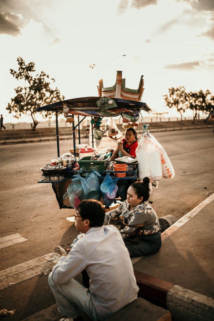 visiter le laos quoi faire à vientiane ?