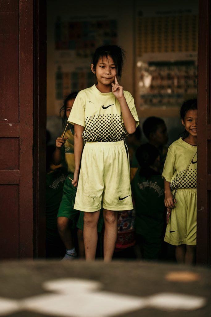 voyage au laos découvrir vientiane